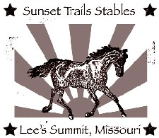 Sunset Trails Stables Horse Riding Camp Coupon